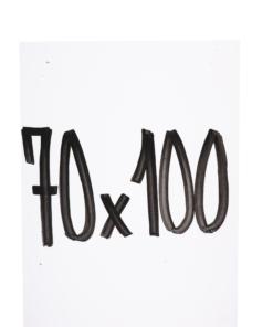 plakat-utebukk-70x100