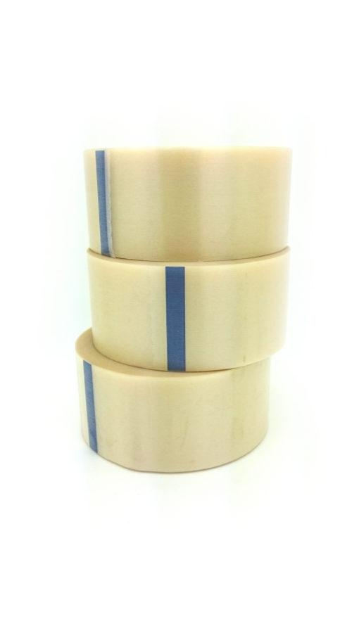 Pakke-tape-klar