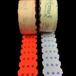 etikett-fryselim-mikrena-meto