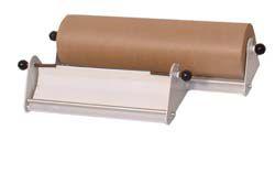 pakkepapirstativ-57cm