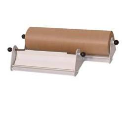 pakkepapirstativ-pakkepapir-stativpakkepapir