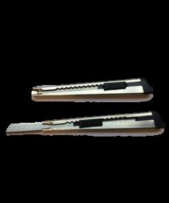 stålkniv-kniv
