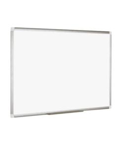 whiteboard-manutan-tavle-magnetisk