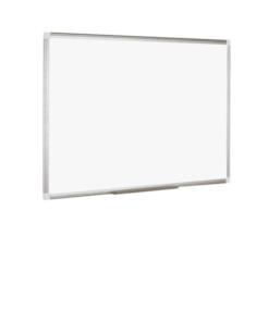 Whiteboard og tilbehør