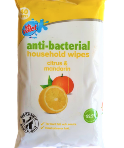 wipes-antibakteriell-antibac