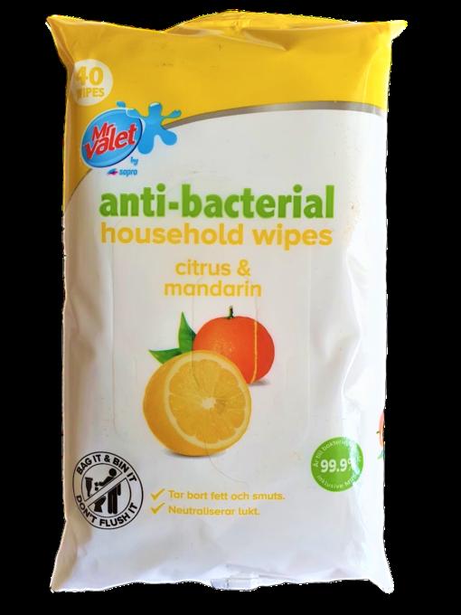 wipes-antibakteriell-antibac