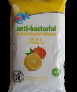 antibakteriell-antibac-wipes