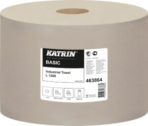katrin-papir-tørkerull