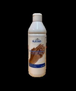 blåtind-anitbac-anitbakteriell-desinfeksjon