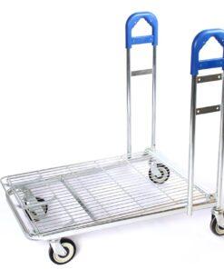 møbelvogn-vogn-tralle-møbeltralle